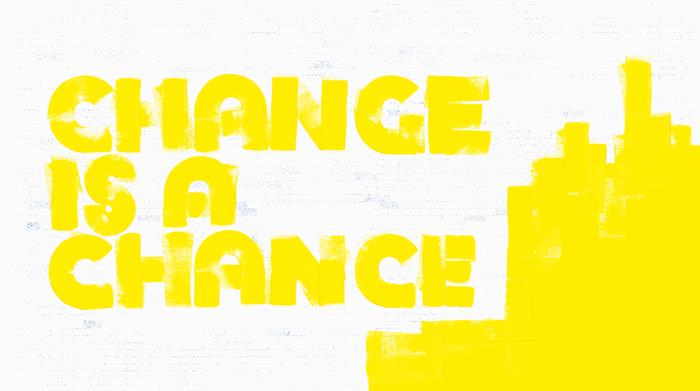 06_change.png