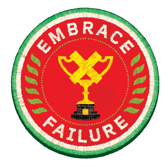 04_badge04.png