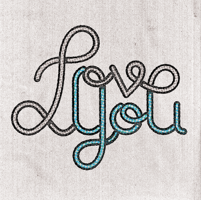 love_you-1.png