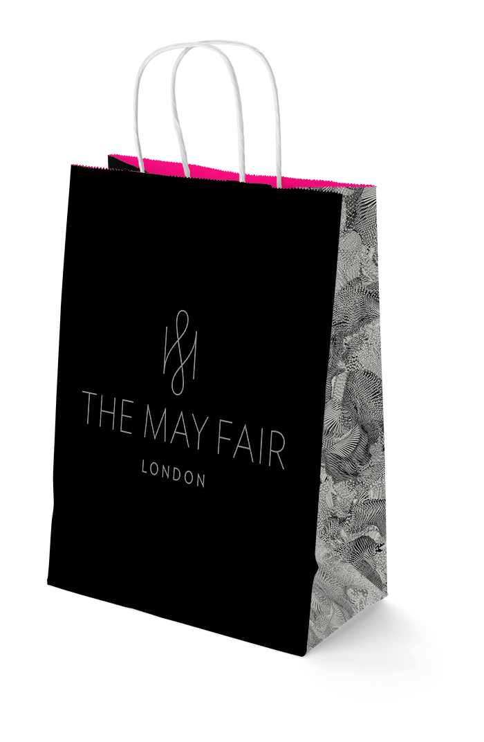 mayfair-02.png