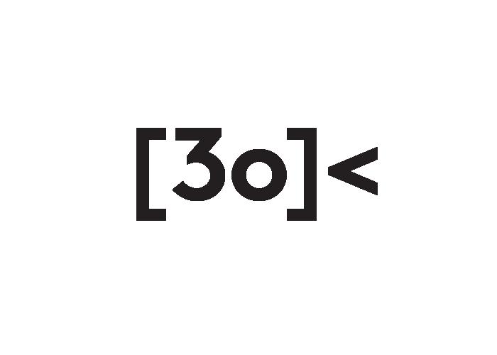 logo-10.png