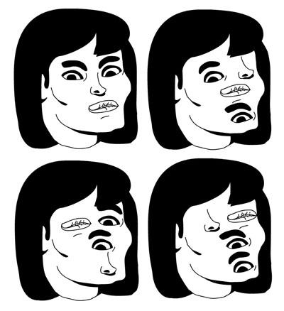 7_visage.jpg