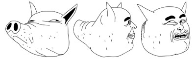 7_cochon.jpg