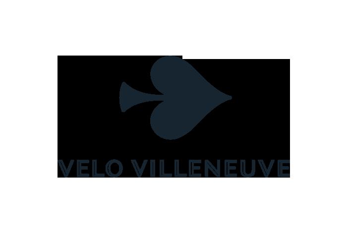logo-vv.png