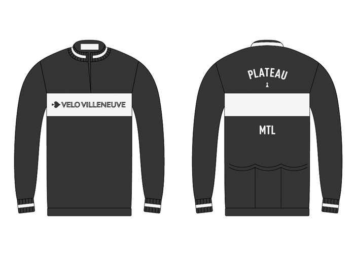 sweatshirt-vv.png