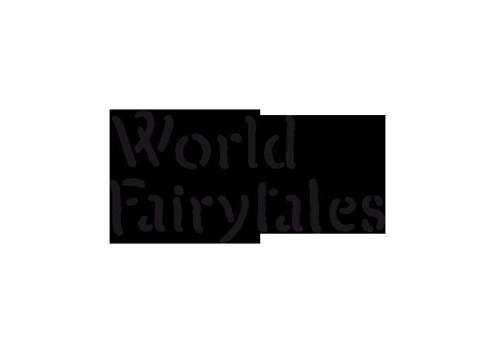 logo-wf.png
