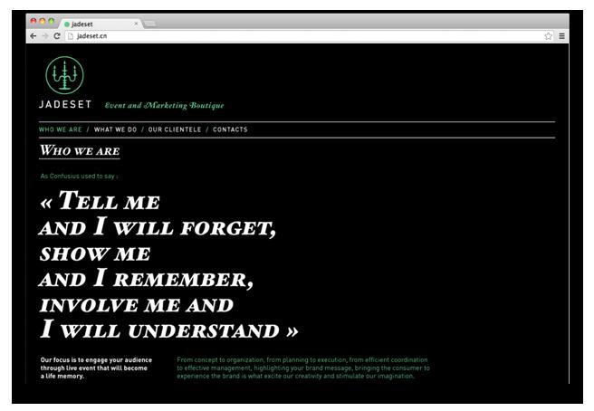 jadeset-website.png