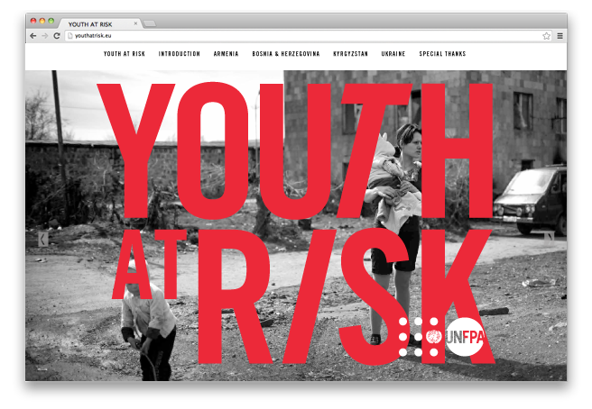 youth-at-risk-web1.png