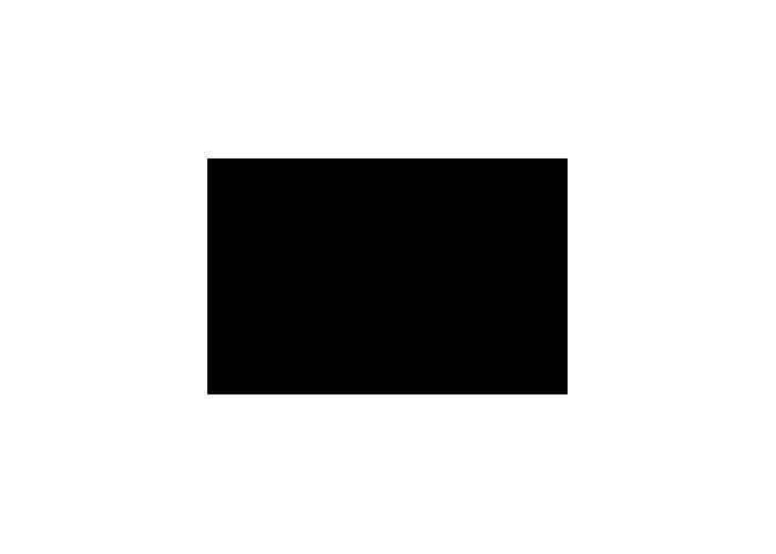 logo-yar2.png