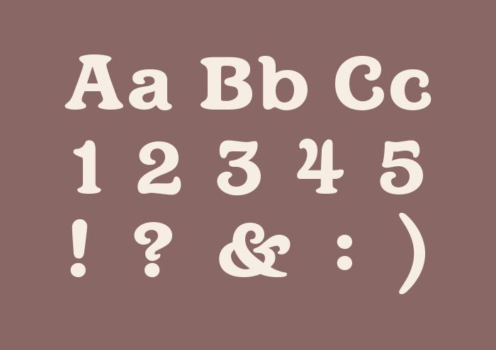 JV-font-02.png