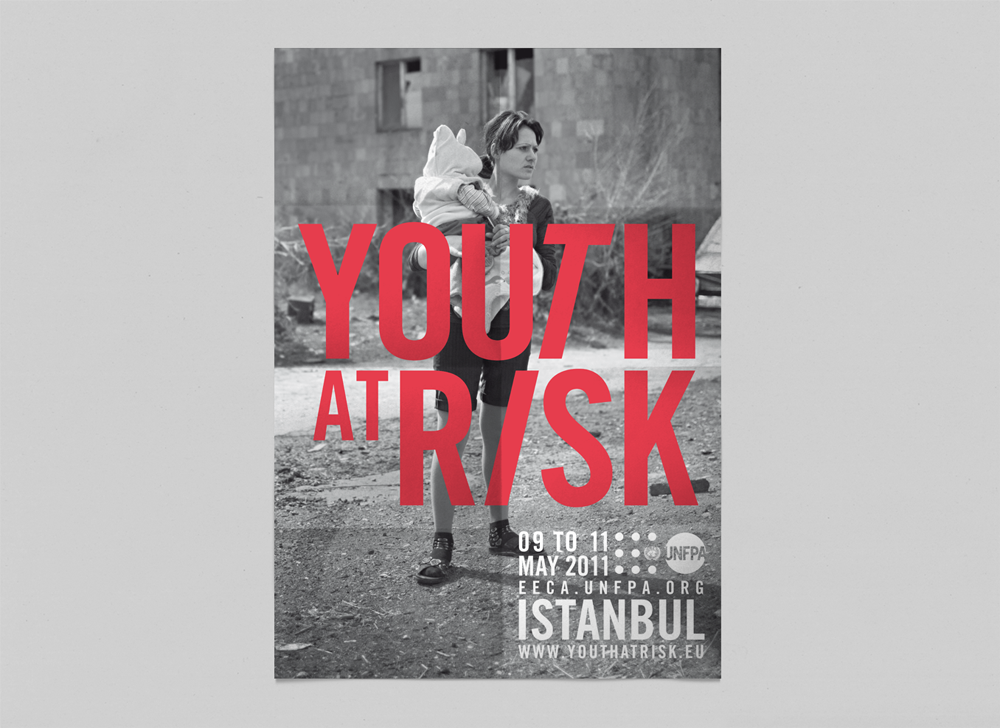 youth-at-risk-poster2.png