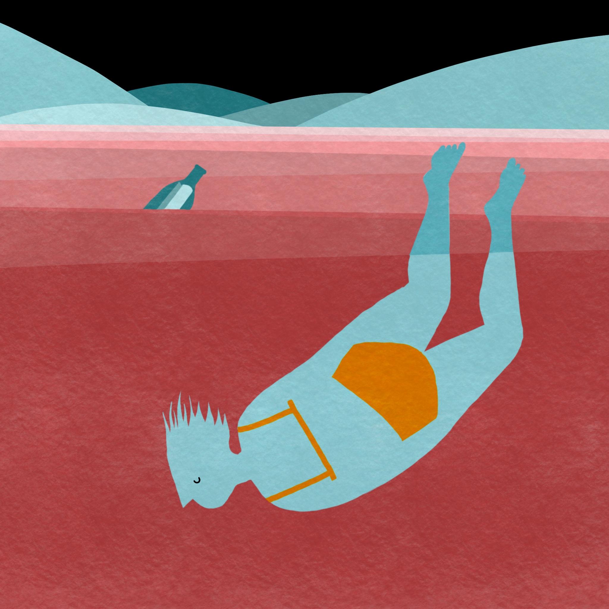 swimming_04.jpg