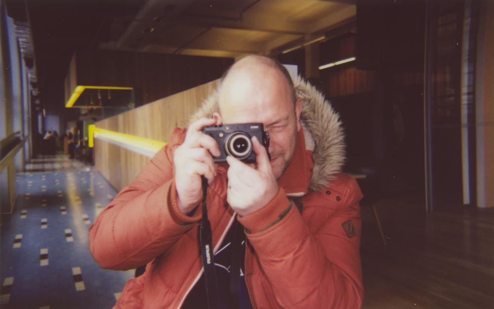 www.alexyates-photography.com