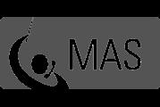 MAS.png