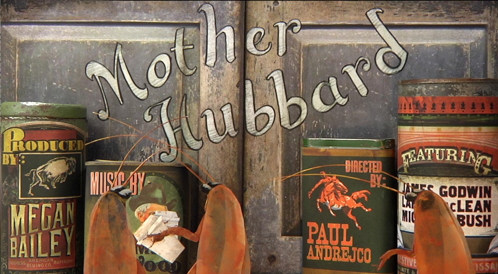 PH_MotherHubbard_film-013.jpg