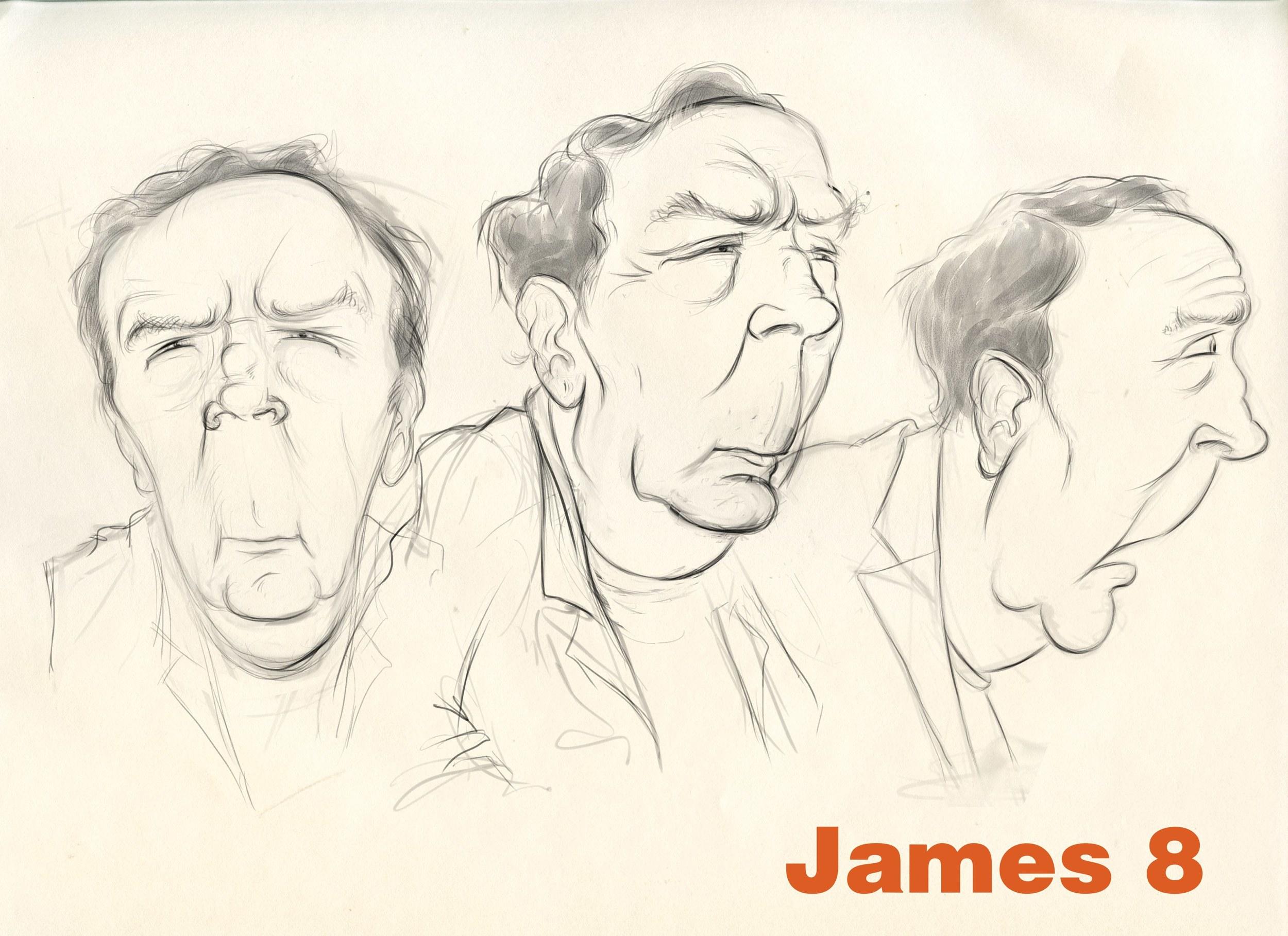 James Patterson 8 caricature.jpg