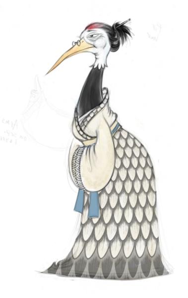Crane Sketch.JPG
