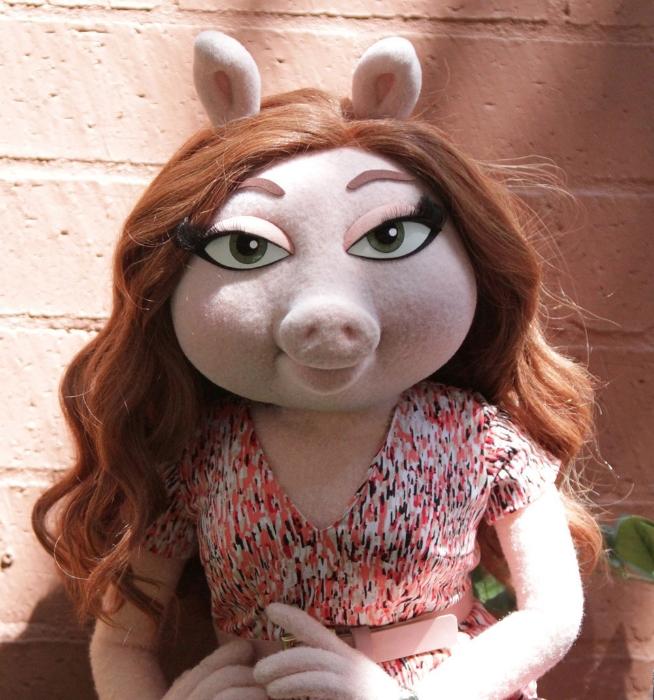 Denise-profile.jpg