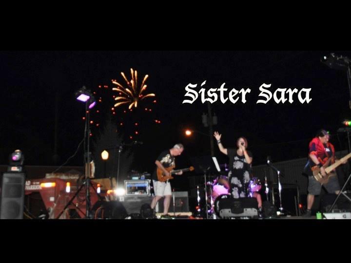 Sister Sara.jpg