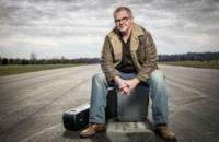 Nashville songwriter & guitar twanger, Kevin Mcintosh