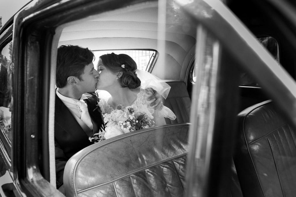 Wedding photographers Suffolk at Bateman's Barn