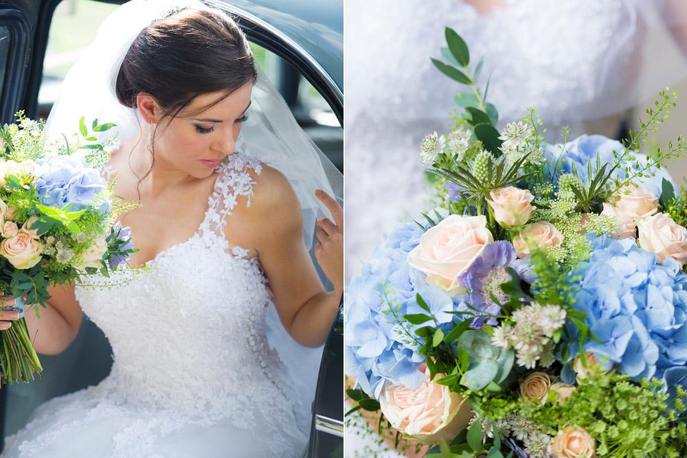 Wedding_Photographers_in_Norfolk0022.jpg