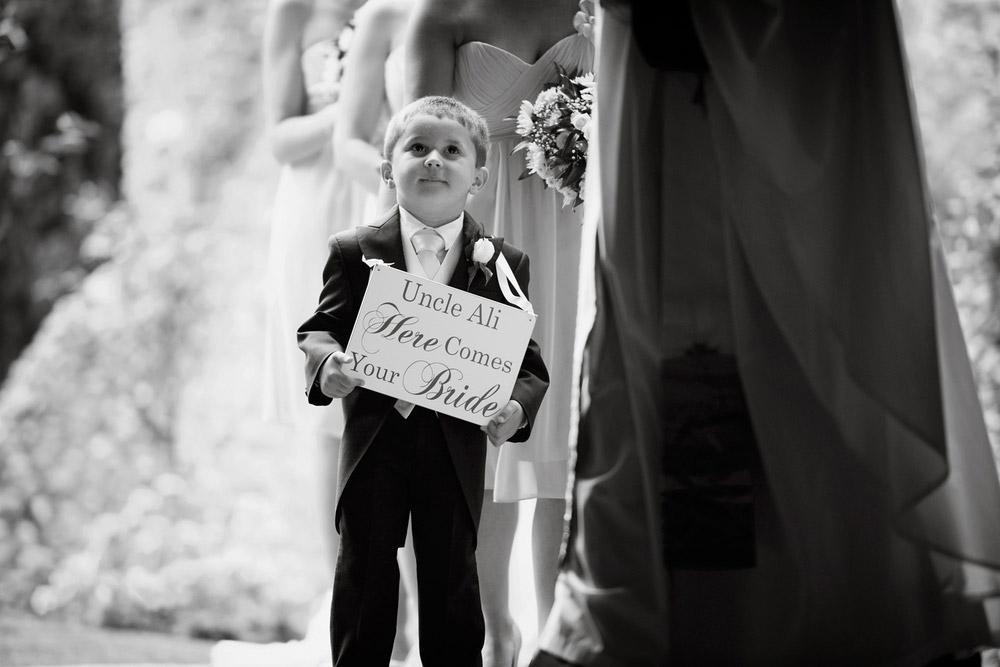 Wedding_Photographers_in_Norfolk0024.jpg