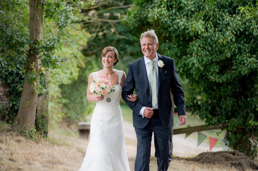 Wedding_Photographers_in_Norfolk0025.jpg