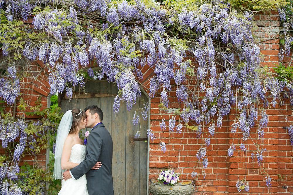 Wedding_Photographers_in_Norfolk0040.jpg