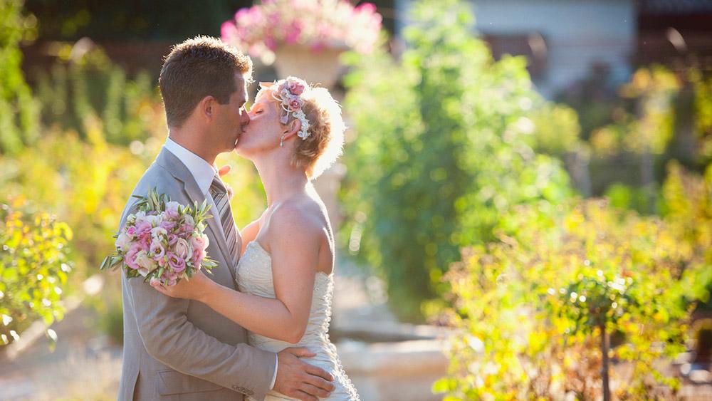 Wedding_Photographers_in_Norfolk0058.jpg