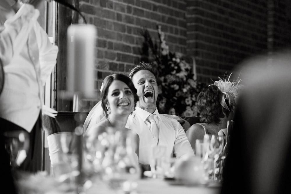 Wedding_Photographers_in_Norfolk0064.jpg