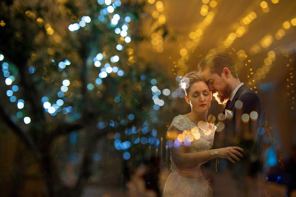 Wedding_Photographers_in_Norfolk0071.jpg