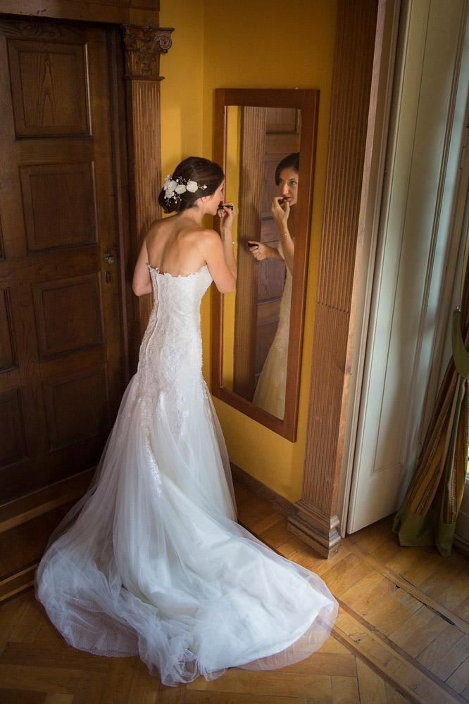 Wedding_lake_como0008.jpg