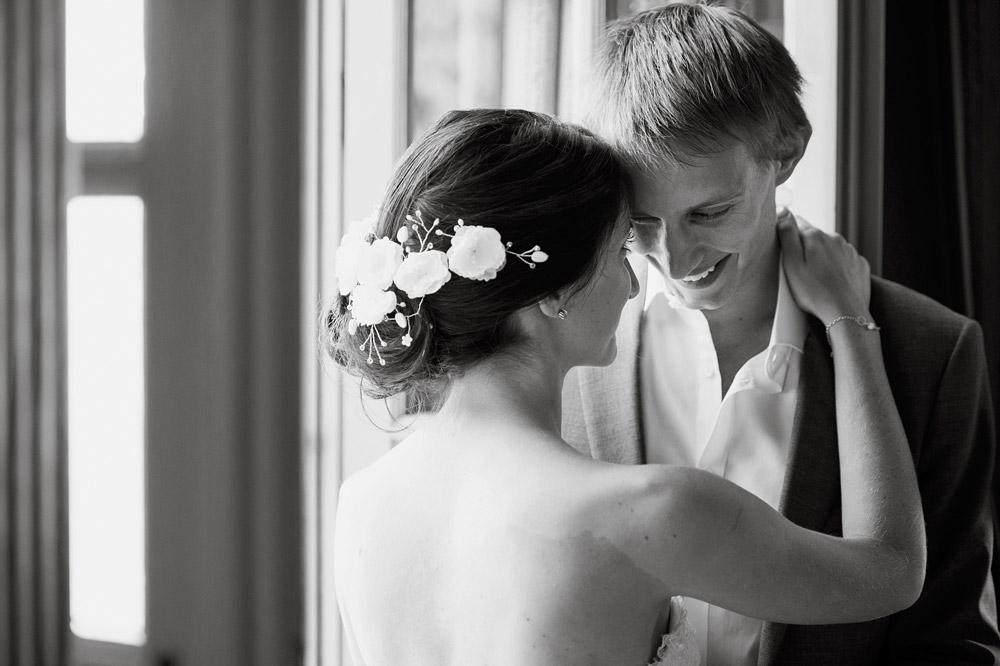 Wedding_lake_como0013.jpg