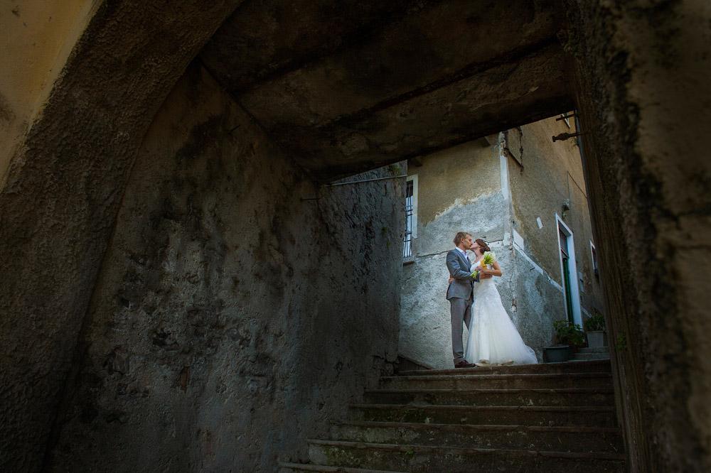 Wedding_lake_como0016.jpg