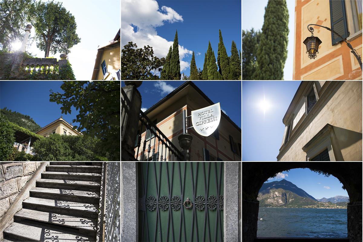 G&A blog mont 1