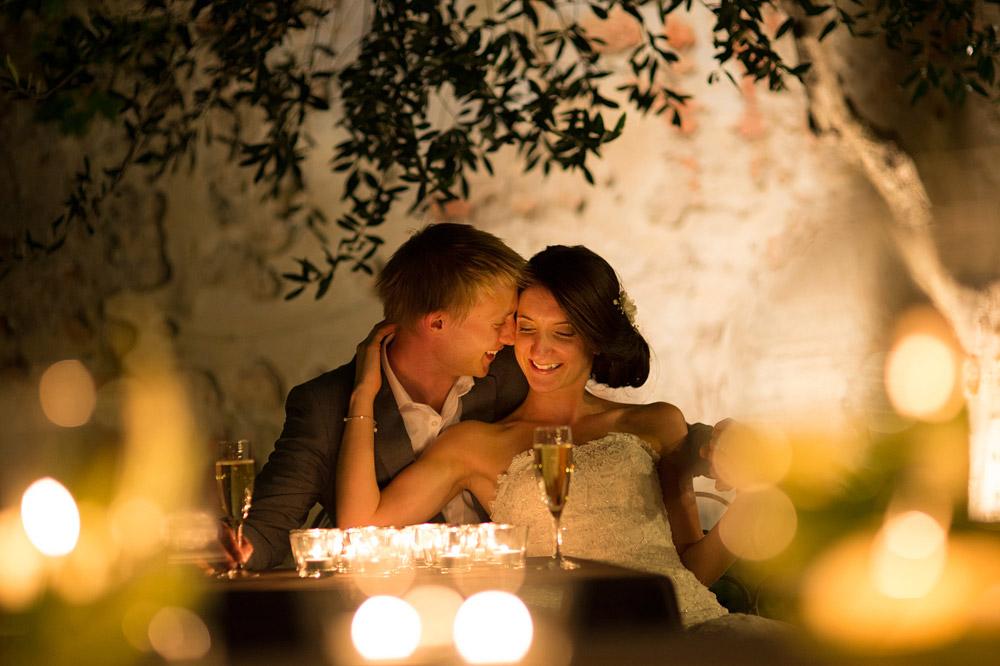 Wedding photographer Lake Como Italy, Varenna House and Villa Balbianello