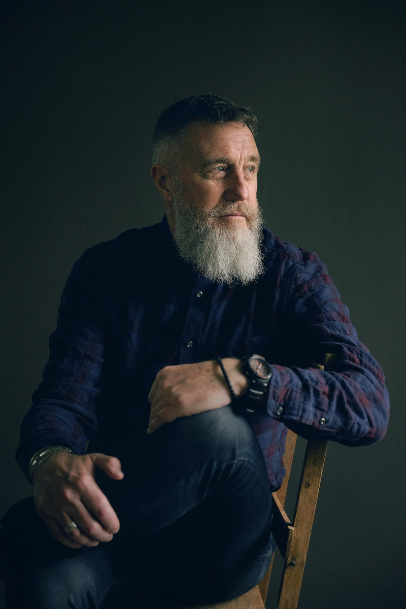 Steve-Brooks-Portrait-1.jpg