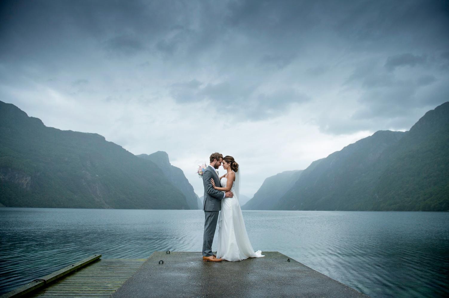 Simon Buck Wedding Venue Photographers Norfolk - Homepage Slider Image 2