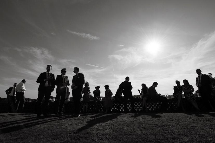 Wedding_Photographers_in_Norfolk0042.jpg