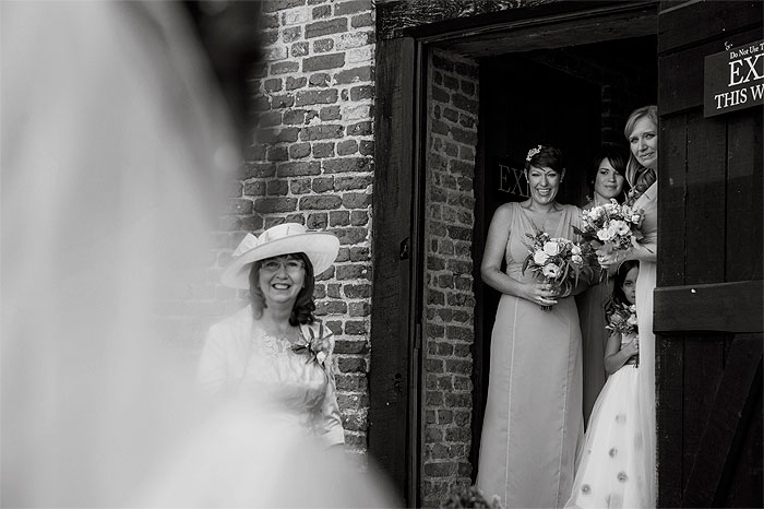 Hales_Hall_Wedding_Simon_Buck0063_sr.jpg