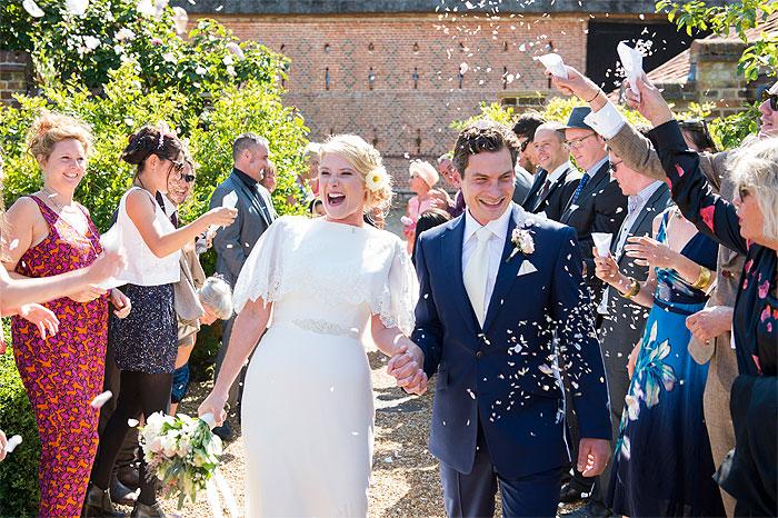 Hales_Hall_Wedding_Simon_Buck0178_sr.jpg