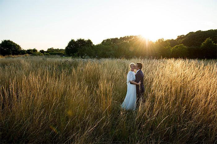 Hales_Hall_Wedding_Simon_Buck0211_sr.jpg
