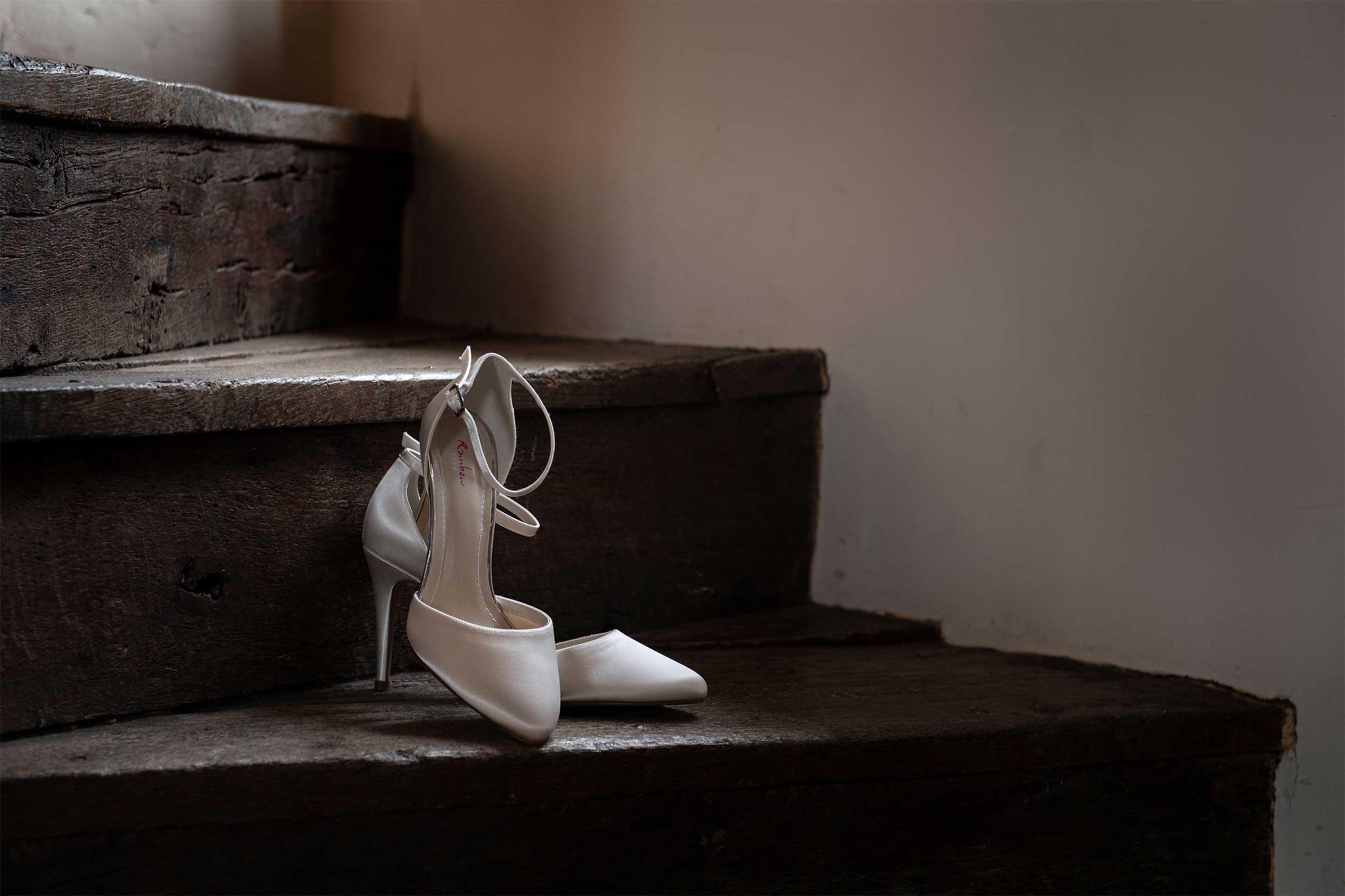 Wedding Photographers Hales Hall Norfolk