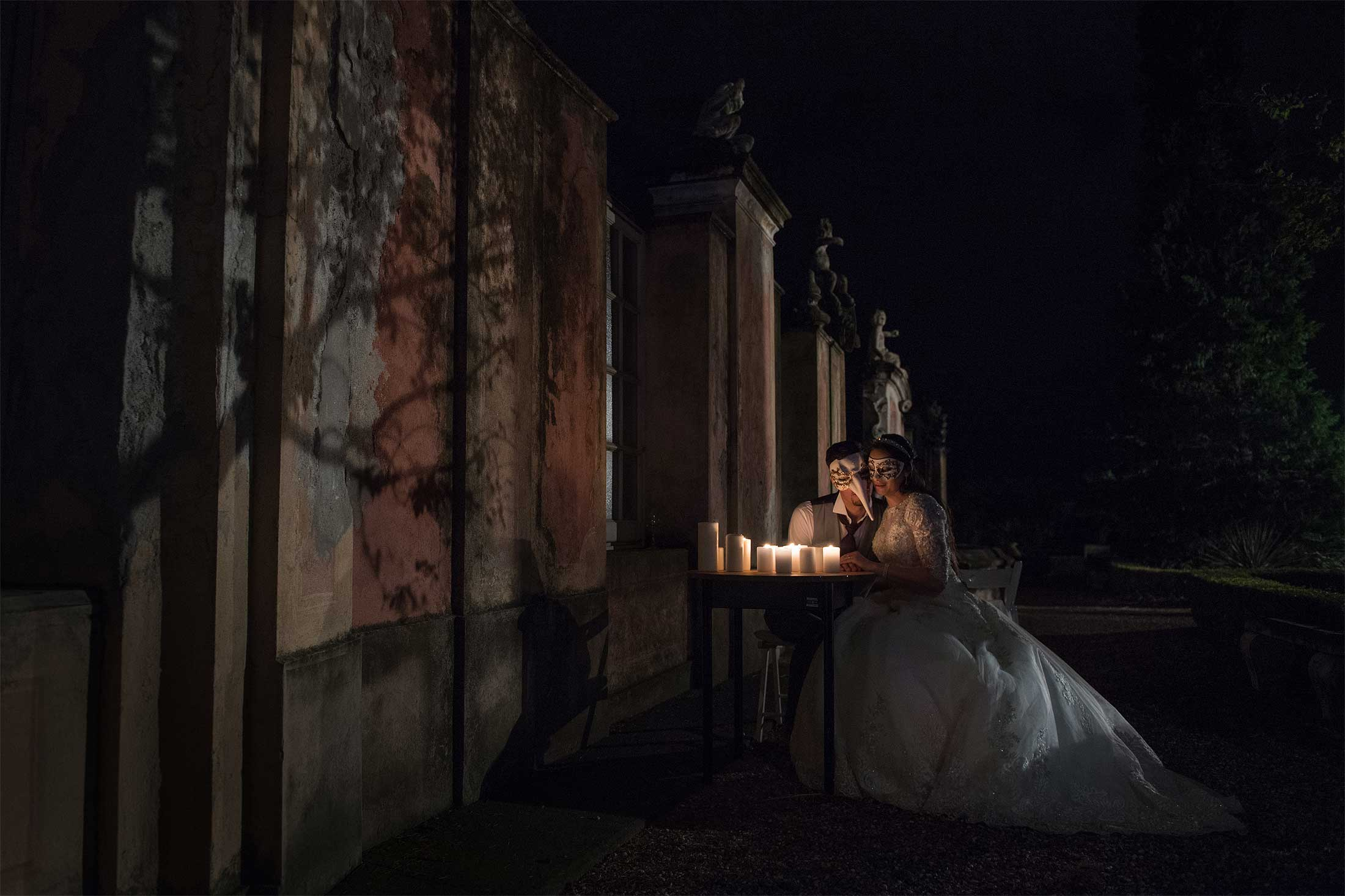 B&S_wed1329_norfolk_wedding.jpg
