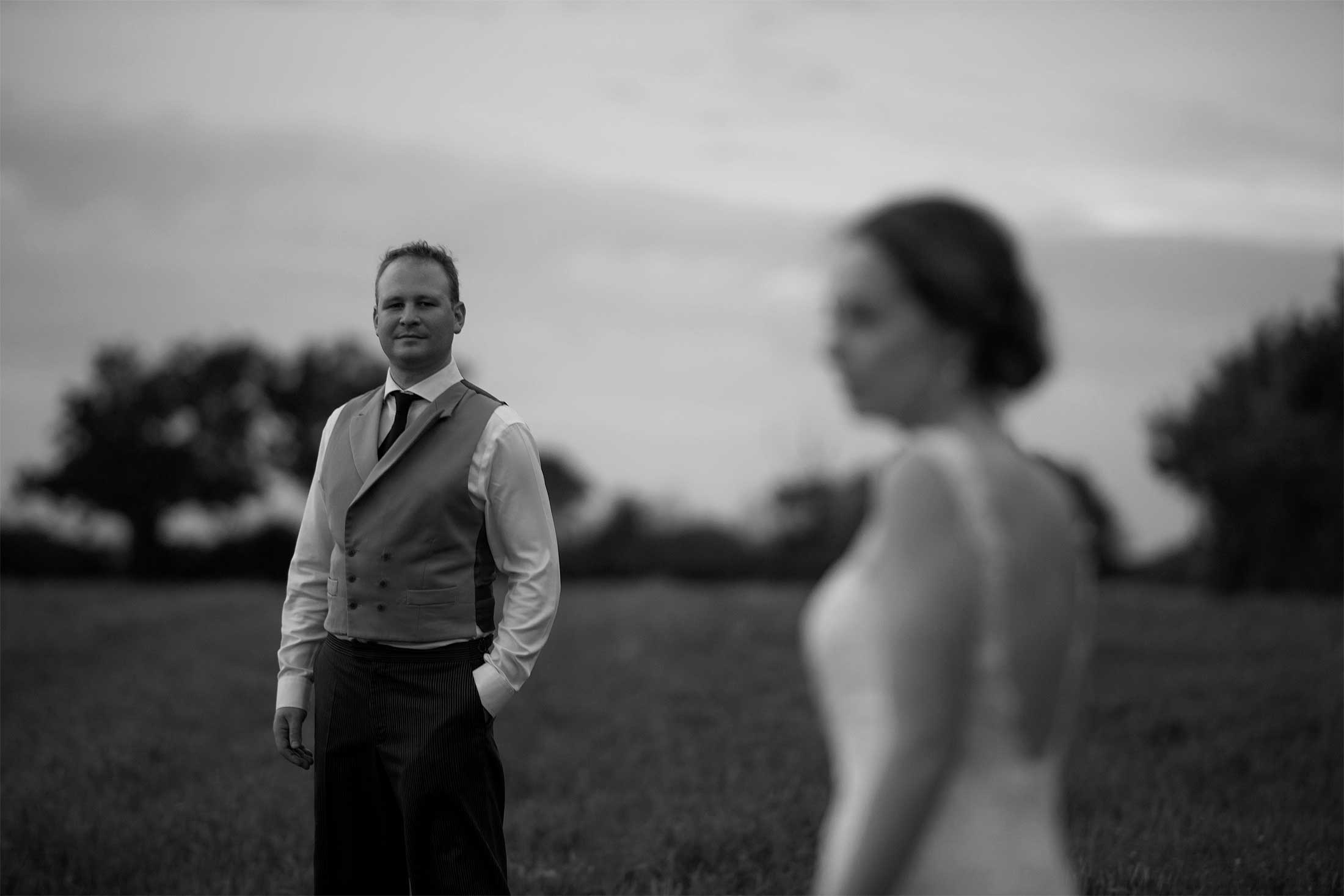 E&Nwed0876_norfolk_wedding.jpg