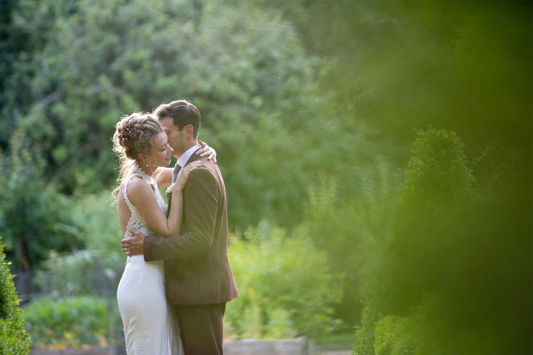 L&Dwed1167_norfolk_wedding.jpg