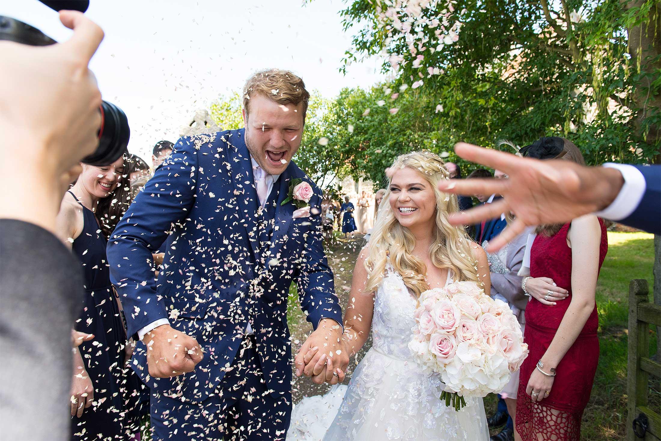 M&J_wed0603_norfolk_wedding.jpg