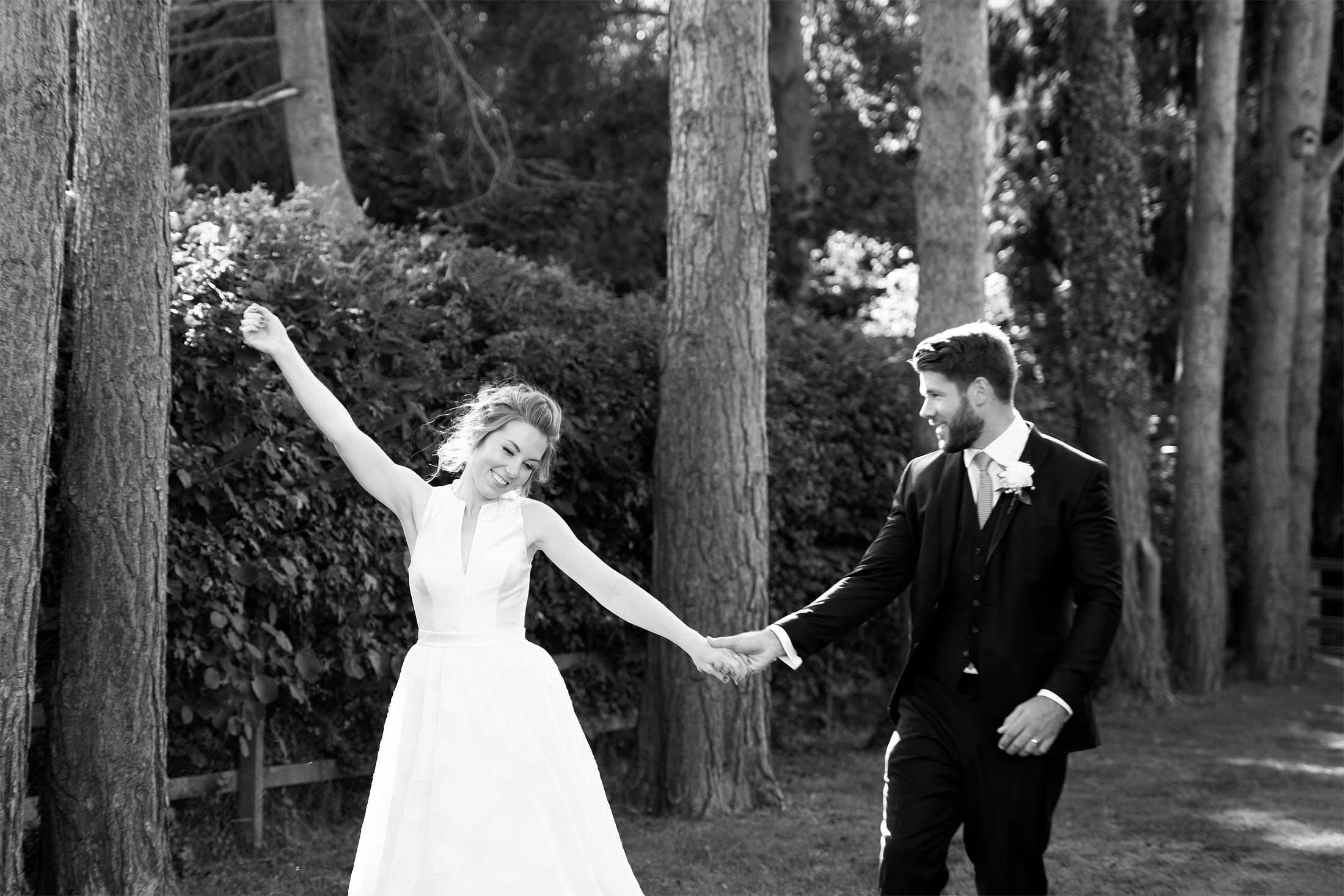 R&B_Wed1089_norfolk_wedding.jpg