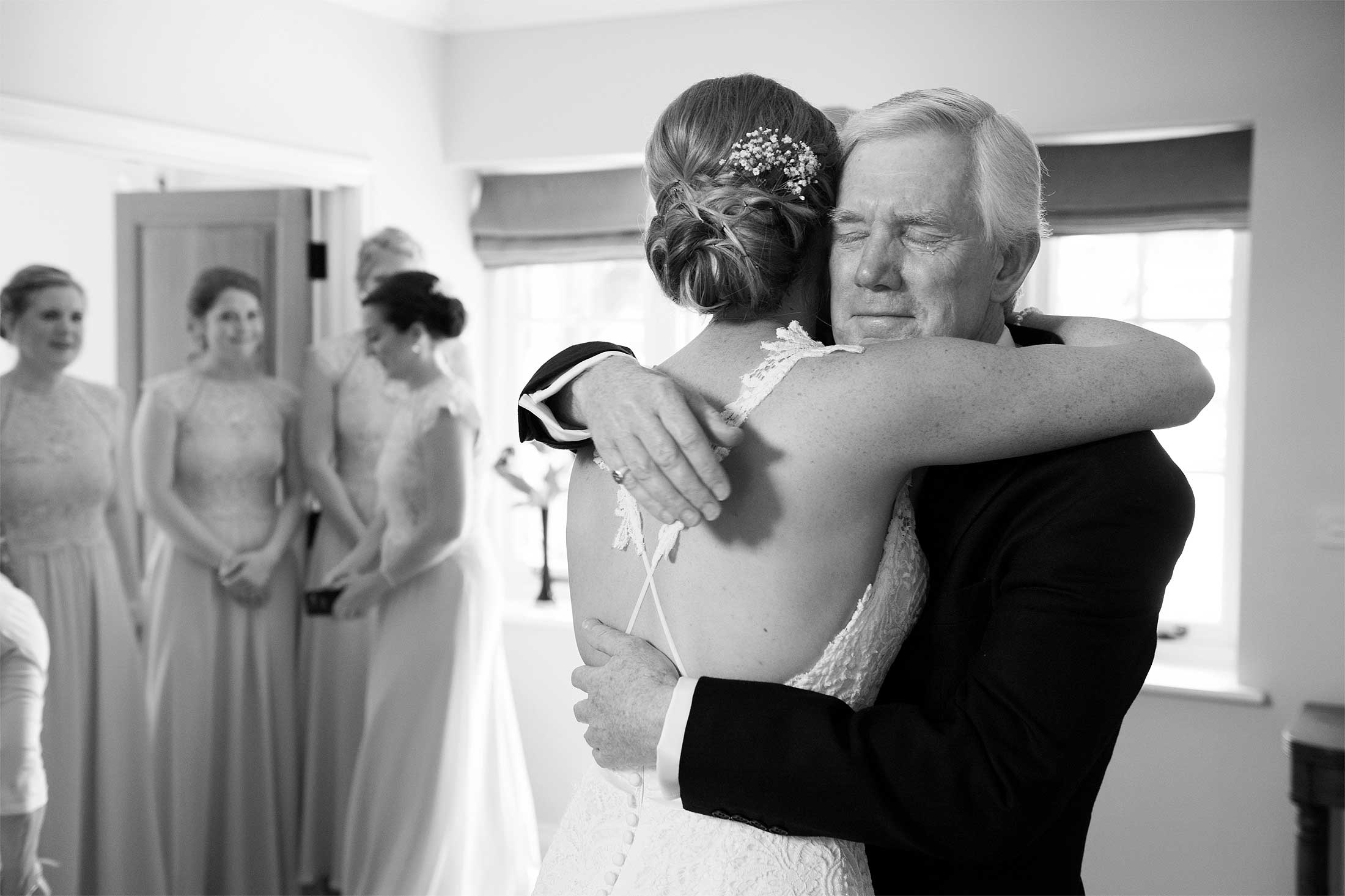 R&Swed0164_norfolk_wedding.jpg